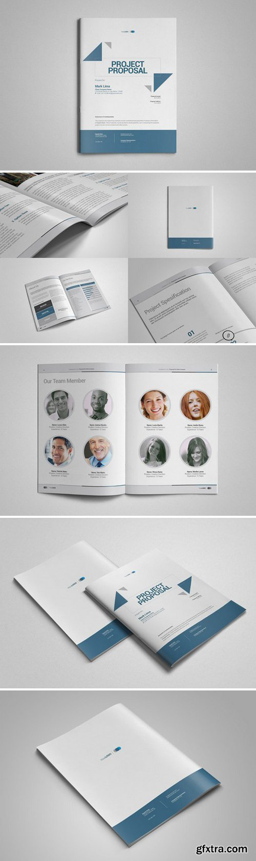 CM - A4 Project Proposal Template 334655