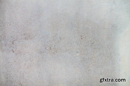 Stone texture or background - 8 UHQ JPEG