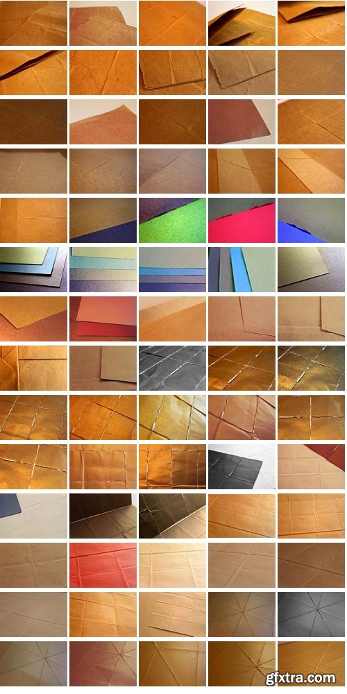Creative Abstract Backgrounds v.2