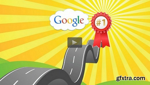 SEO Training: A Step by Step Roadmap to #1 in Google