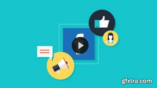Facebook Marketing: Set Up Your First Successful Like Campaign