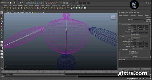 make 3d animation games vfx making sense of maya vector