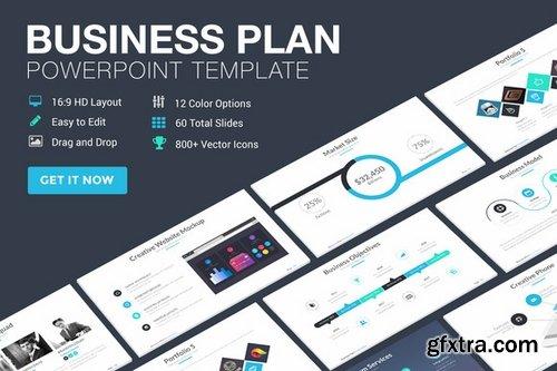 Cm business plan powerpoint template 375476 gfxtra cm business plan powerpoint template 375476 wajeb Gallery