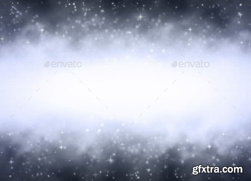 Photodune - Galaxy Background 11871455