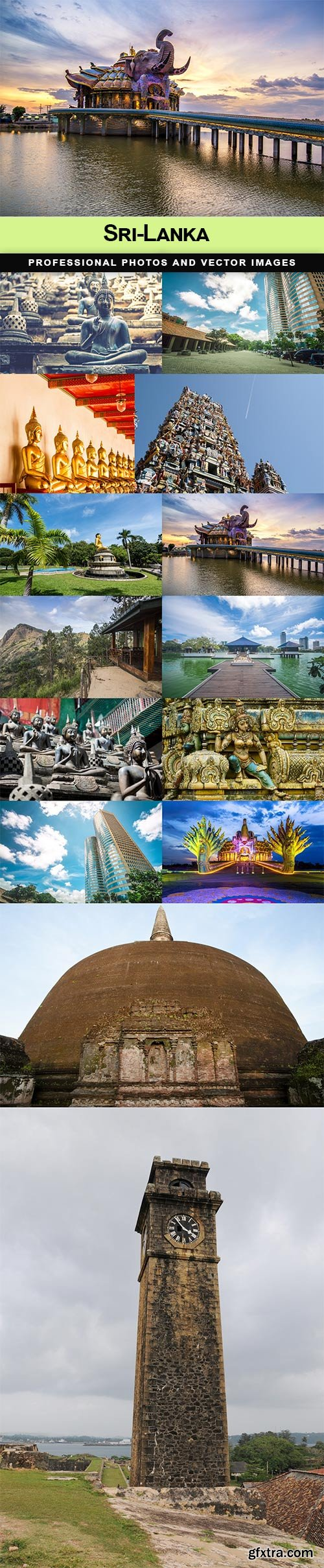 Sri-Lanka - 14 UHQ JPEG