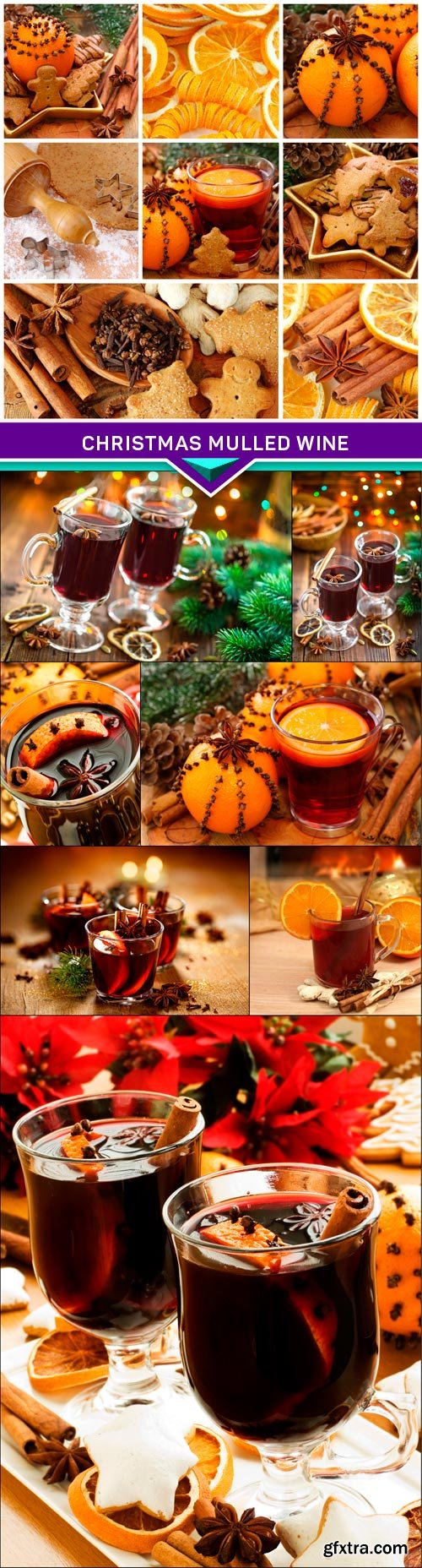 Christmas mulled wine 8x JPEG