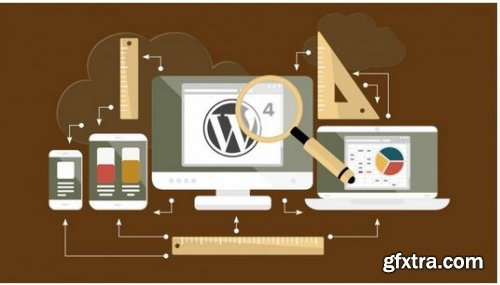 How to Build 10 Different Websites Easily with Wordpress 4