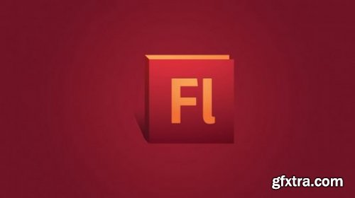 Learn Adobe Flash From Scratch
