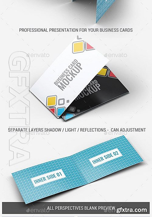 Business card mockup graphicriver free choice image card design business card mockup gfxtra images card design and card template business card mockup graphicriver free images reheart Gallery