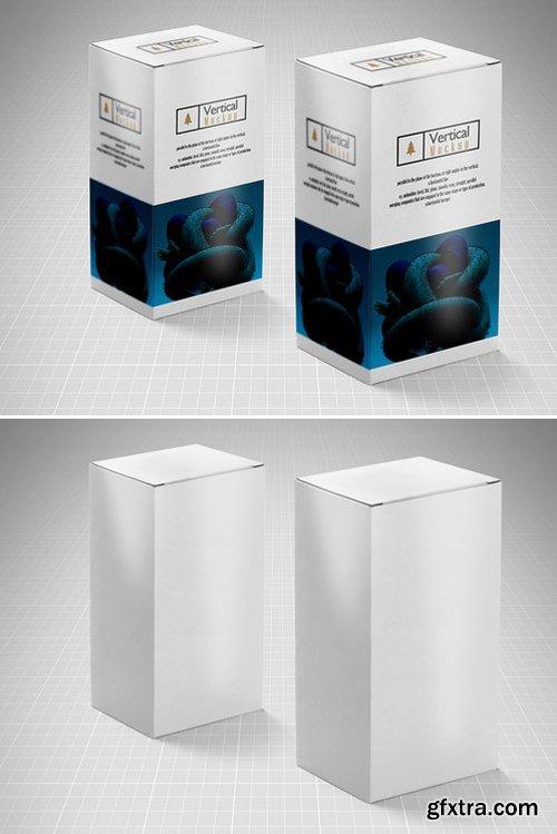 CM - Vertical Product Mockup 421200