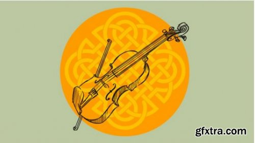 7 Essential Techniques To Improve Your Celtic Fiddle Playing