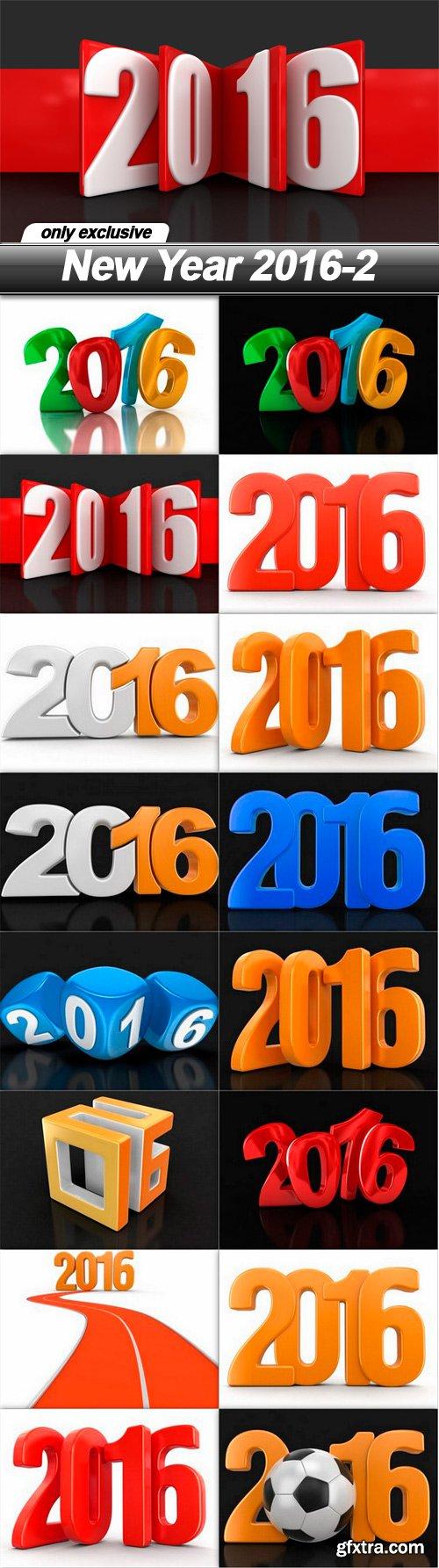 New Year 2016-2 - 16 UHQ JPEG