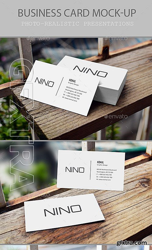Graphicriver business card mock up 12781132 vector photoshop graphicriver business card mock up 12781132 reheart Images