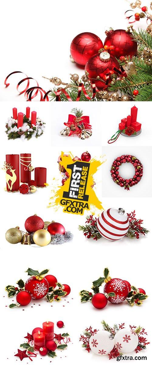Stock Image Christmas ornament