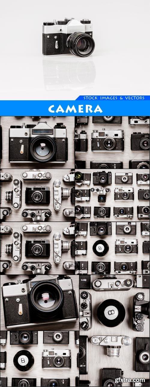 camera 10X JPEG