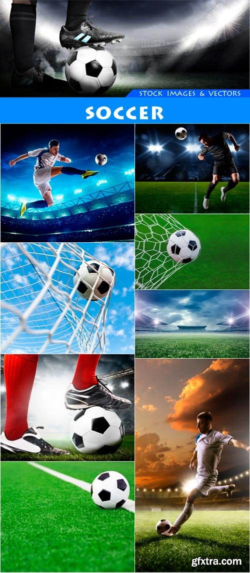 soccer 9X JPEG