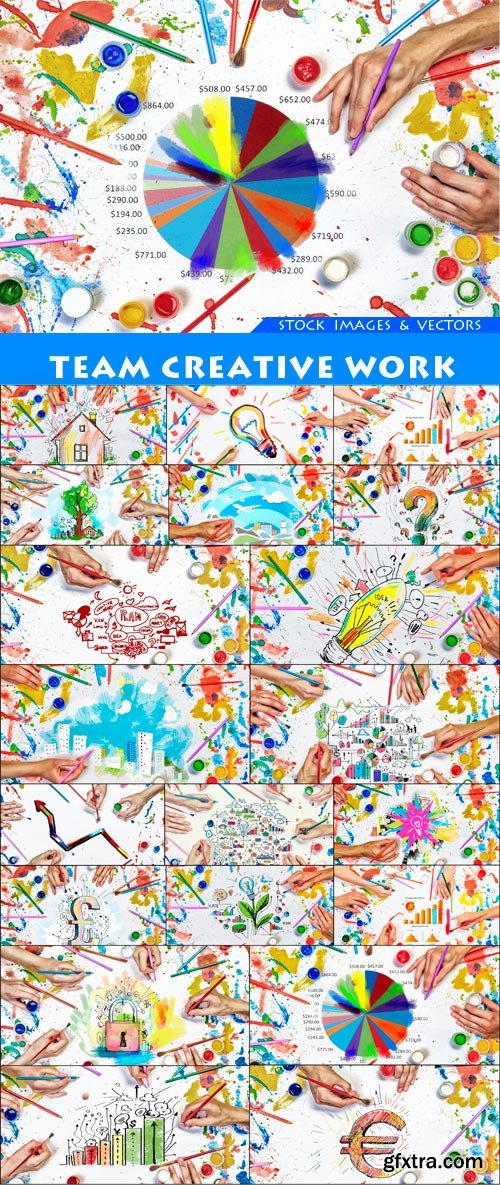 Team creative work 20X JPEG