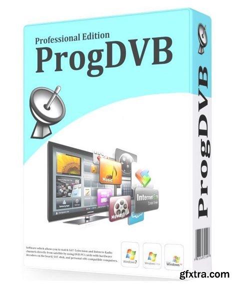progdvb professional 6.84.3