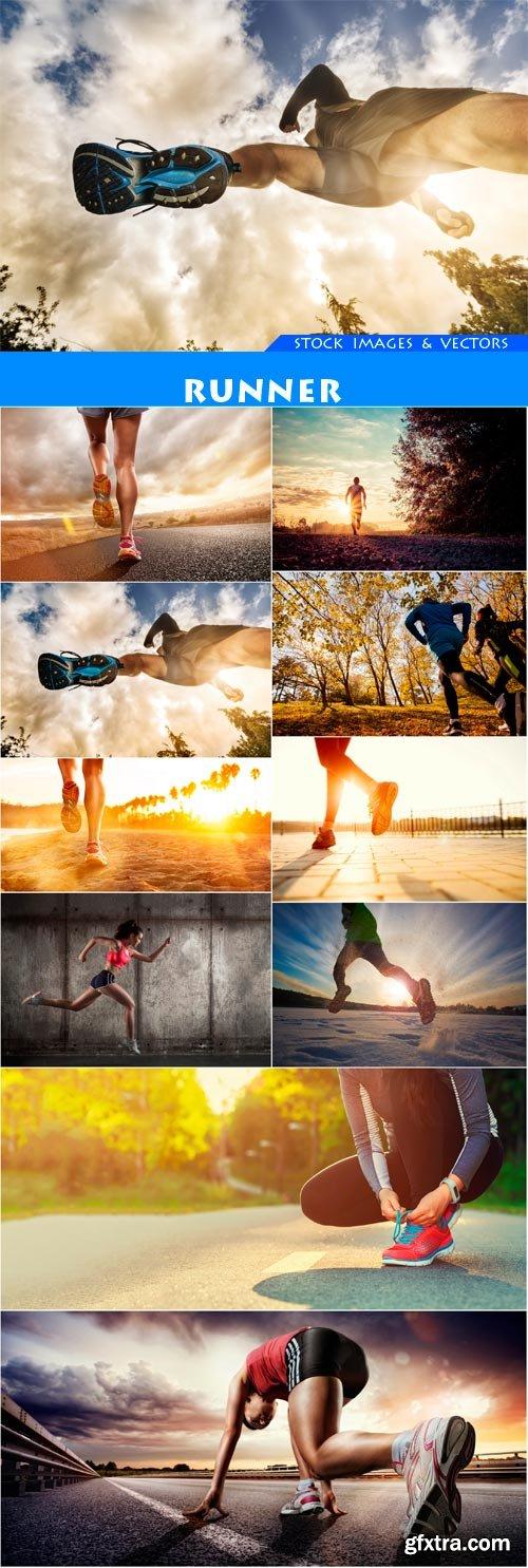 runner 10X JPEG