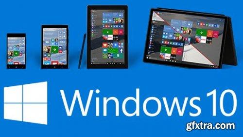 Windows 10 AIO DUAL BOOT 12in1 ESD en-US Dec2015