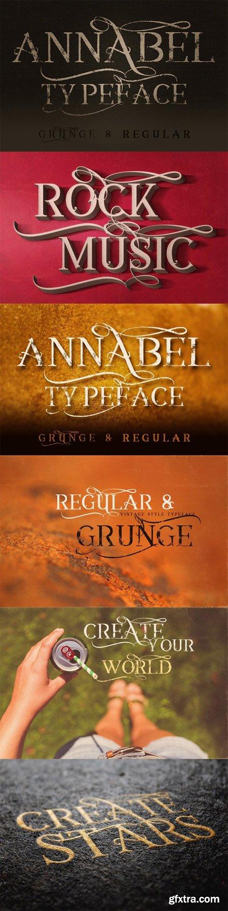 CM - Anabel Font 494004