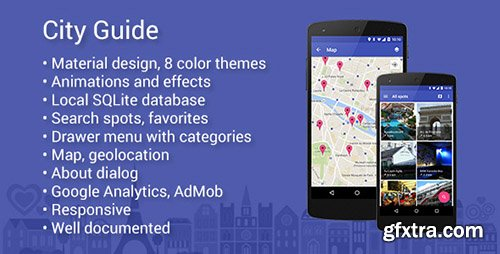 Image Result For Codecanyon Android Taxi Booking Complete Solution