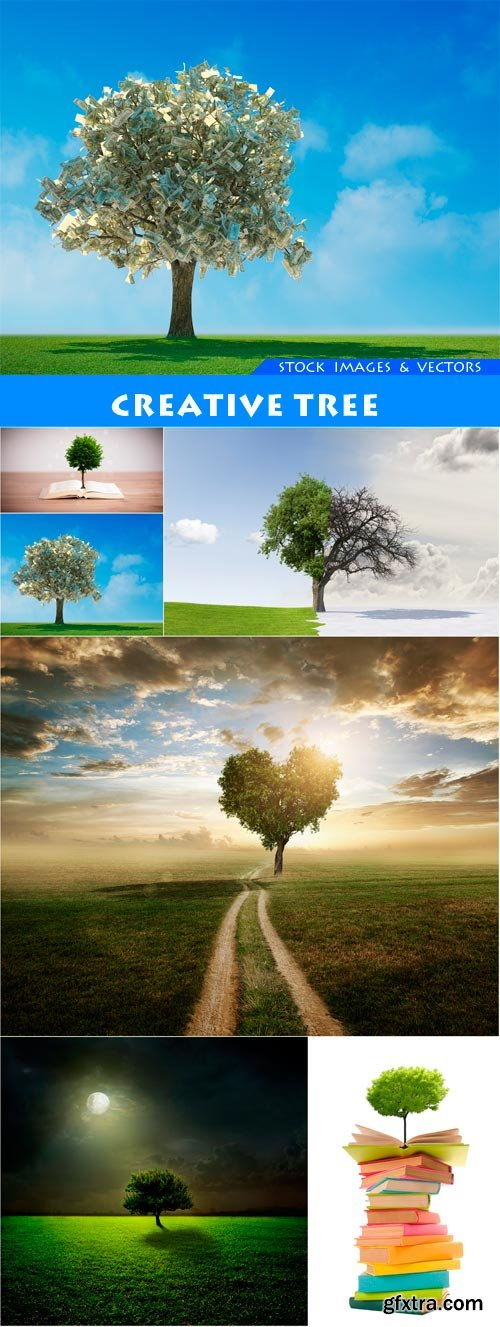 CREATIVE TREE 6X JPEG