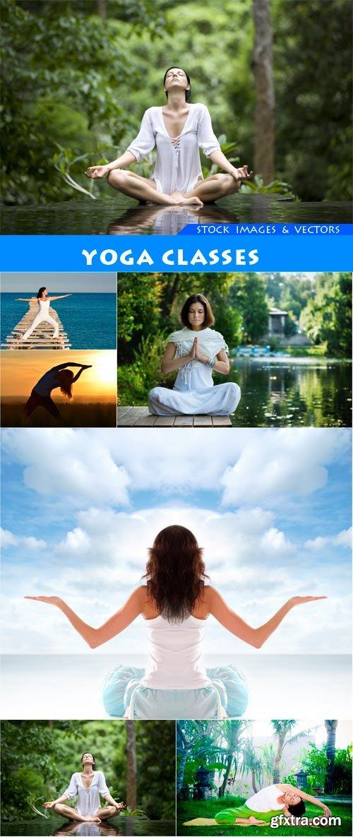yoga classes 6X JPEG