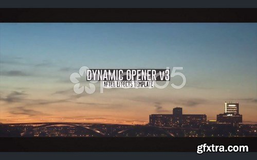 pond5 - Dynamic Media Opener V3