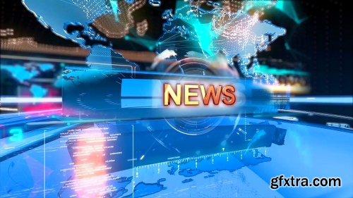 Pond5 News Pond5 59149677