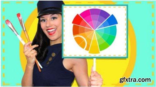 The Art School Express: A Fast Track to a Pro Art Portfolio!