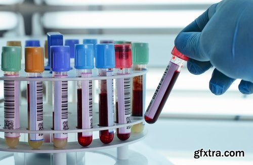 Collection of blood plasma donor blood bank aid 25 HQ Jpeg