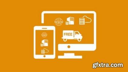 Understanding On Domain & Hosting|Get Free Domains & Hosting