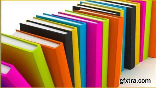 The Three Steps to Being a Best Selling Author