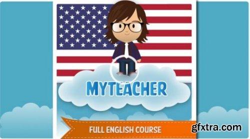 Complete English: Advanced level
