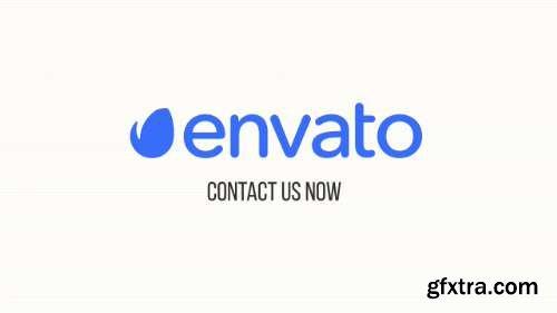 Videohive Social Media Marketing Explainer 15083864