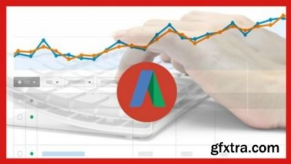Master Google AdWords And Increase your Sales in Just 7 Days