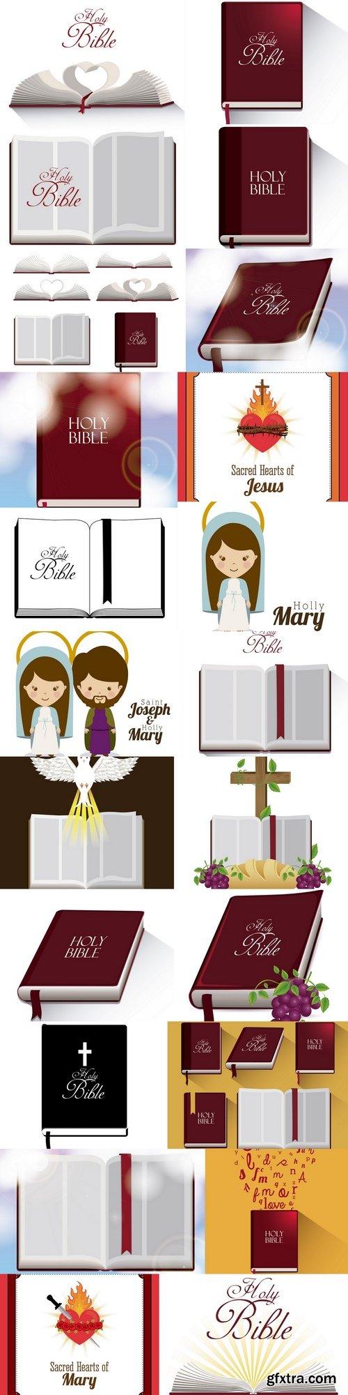 Christianity design 2