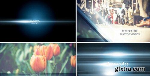 Videohive - The Slideshow - 12007551