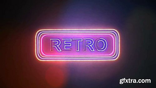 Videohive Ultimate Neon Toolkit - Neon Sign Mockup Kit 15899718