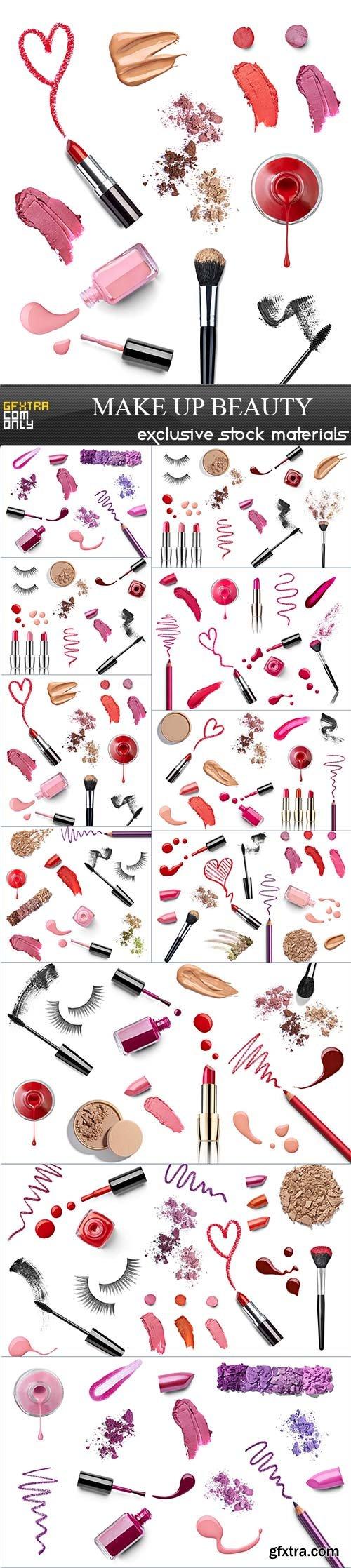 Make up beauty, 11 UHQ JPEG
