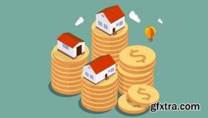 Real Estate Investing: Intro to Real Estate Investing