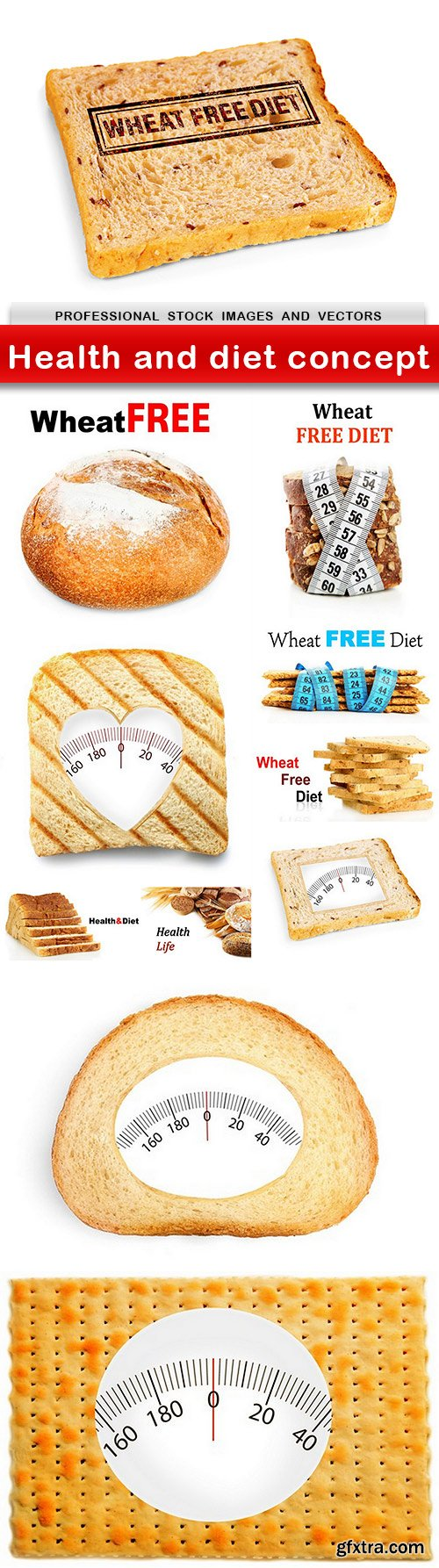 Health and diet concept - 11 UHQ JPEG