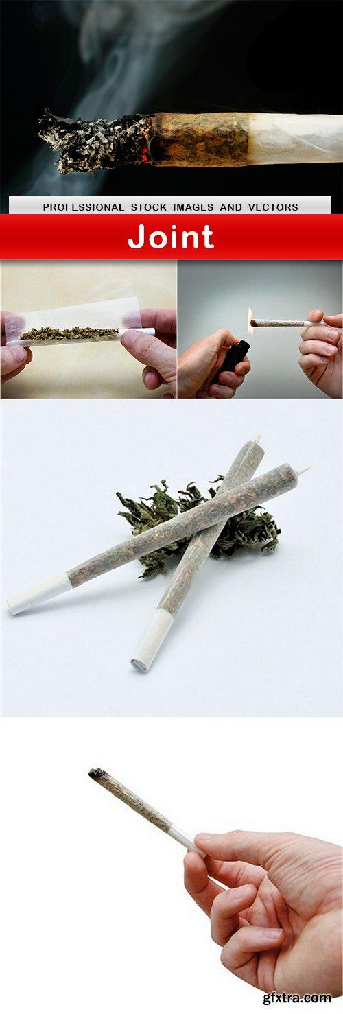 Joint - 5 UHQ JPEG