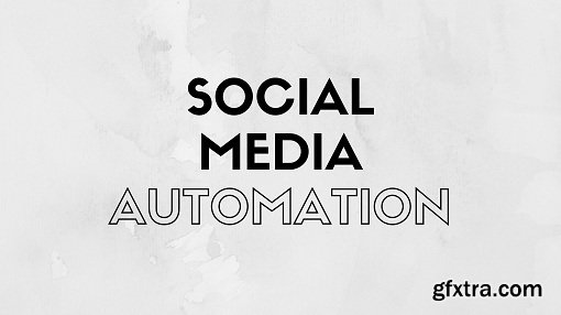 Automate & Syndicate Your Social Media Content & Blog Posts