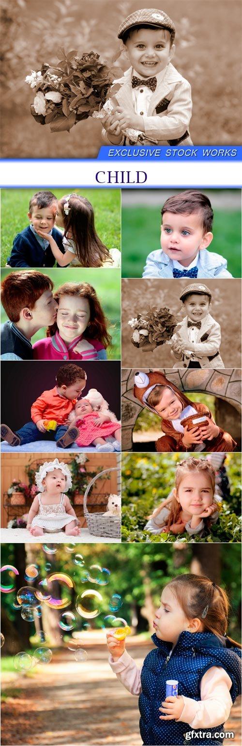 Child 9x JPEG