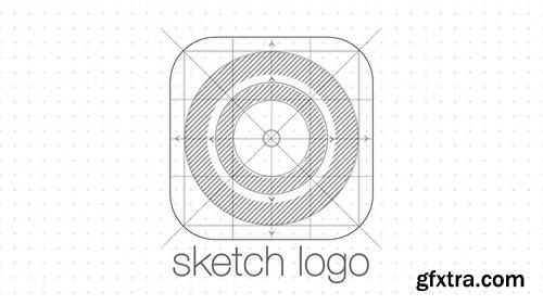 Videohive Sketch Logo Reveal 16541291