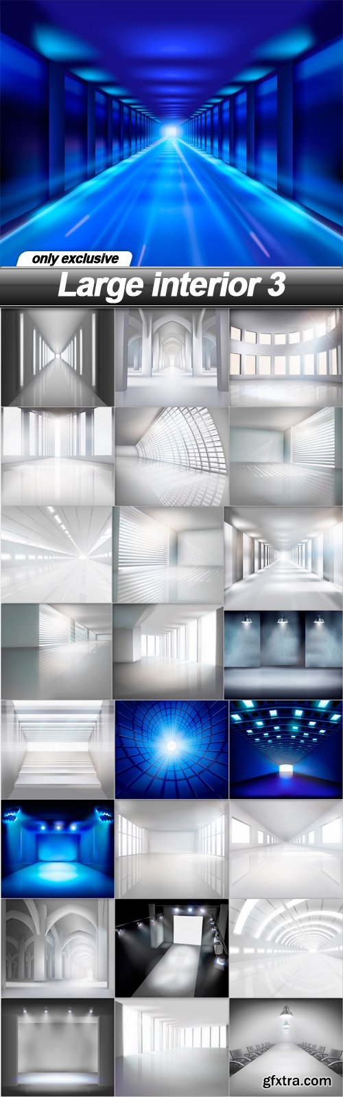 Large interior 3 - 25 UHQ JPEG