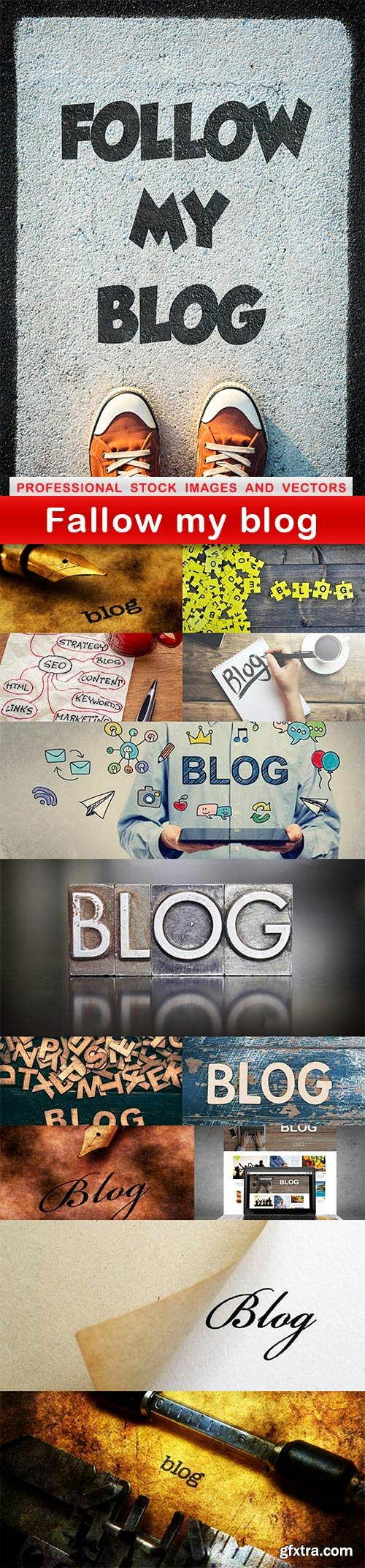 Fallow my blog - 13 UHQ JPEG