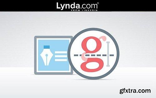 Glyphs App Essential Training
